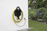 Premium Hose Reel HR 7.321 | Krcher UK