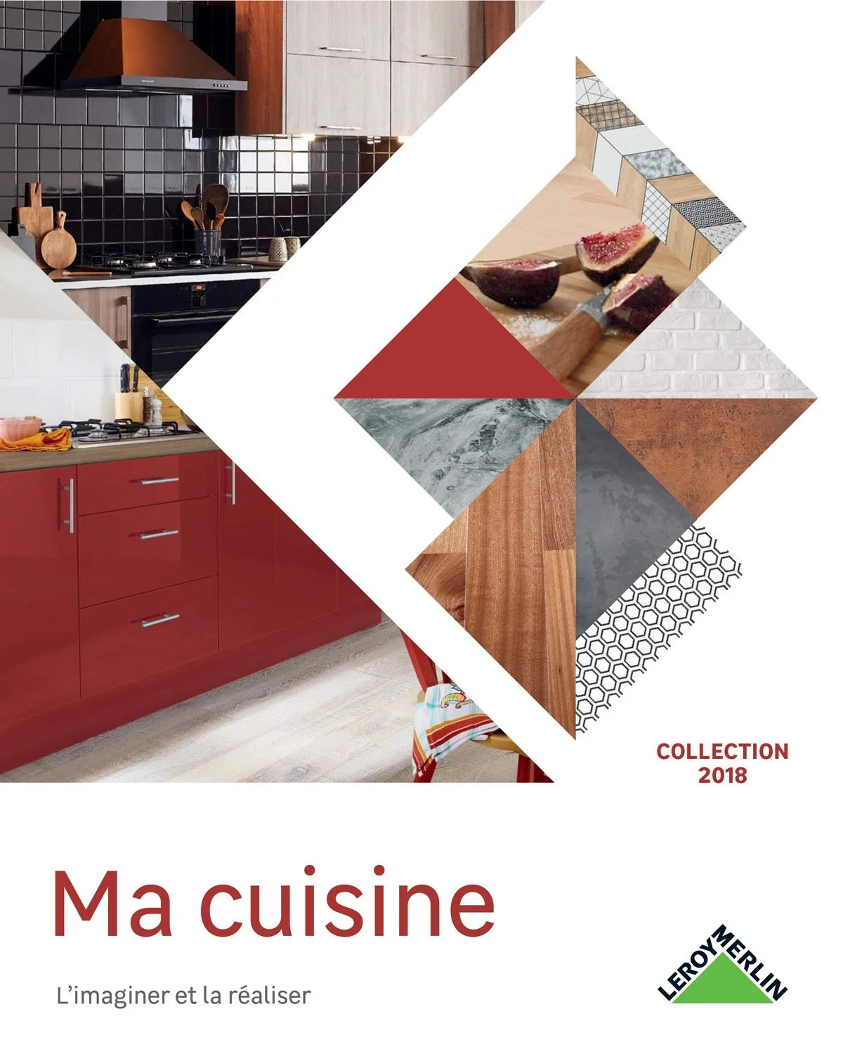 Magasin Cuisine Nancy Ma Cuisine Collection 2018