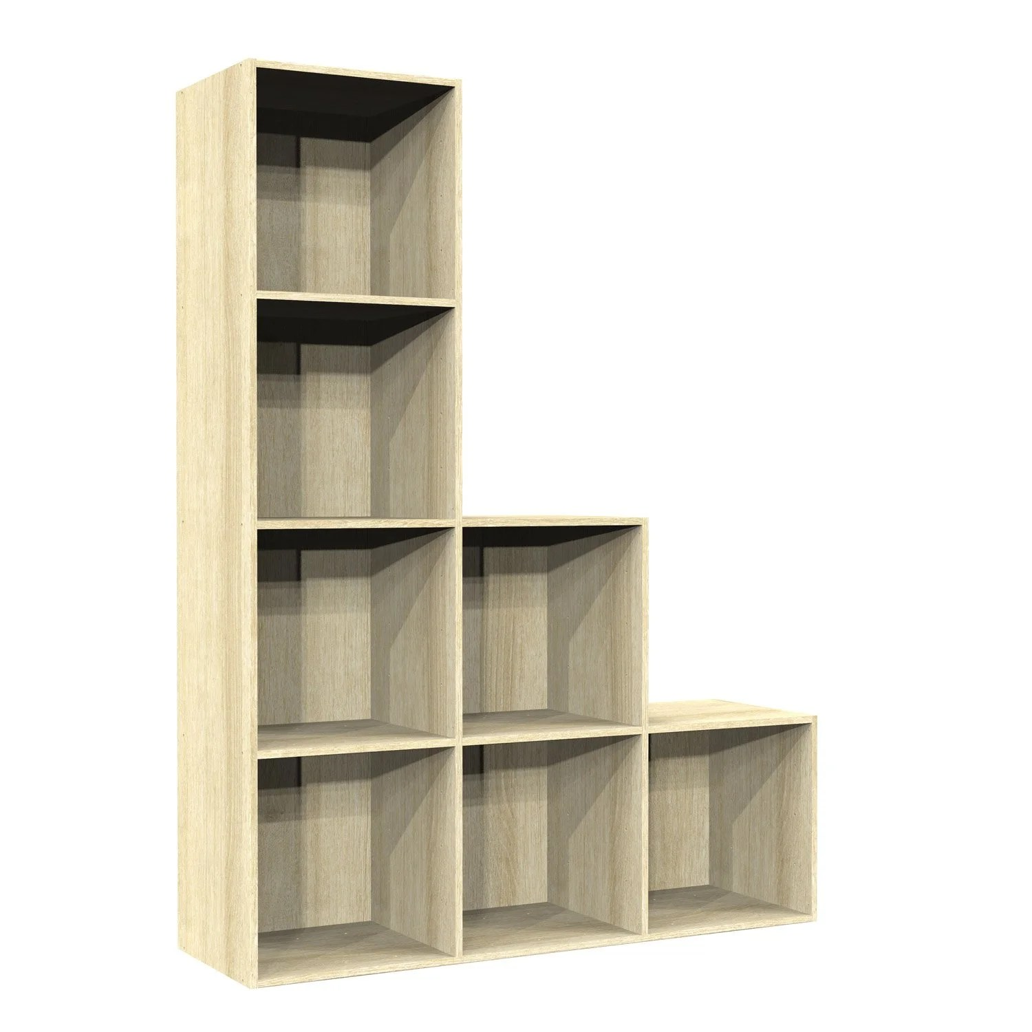 Etagere Lumineuse Leroy Merlin Leroy Merlin Etagère Fixation Invisible Pour Tag Re