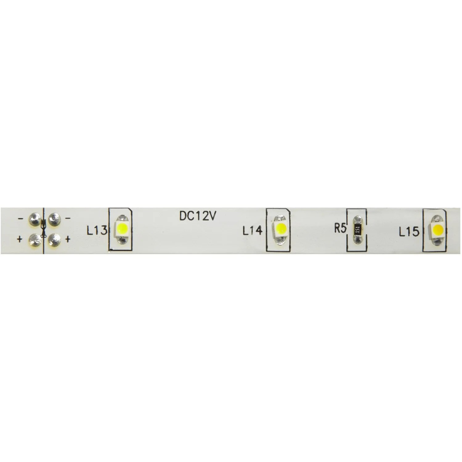 Ampoule Led Multicolore Leroy Merlin Ruban Led Salle De Bains 1m Multicolore Ip67 Stripled