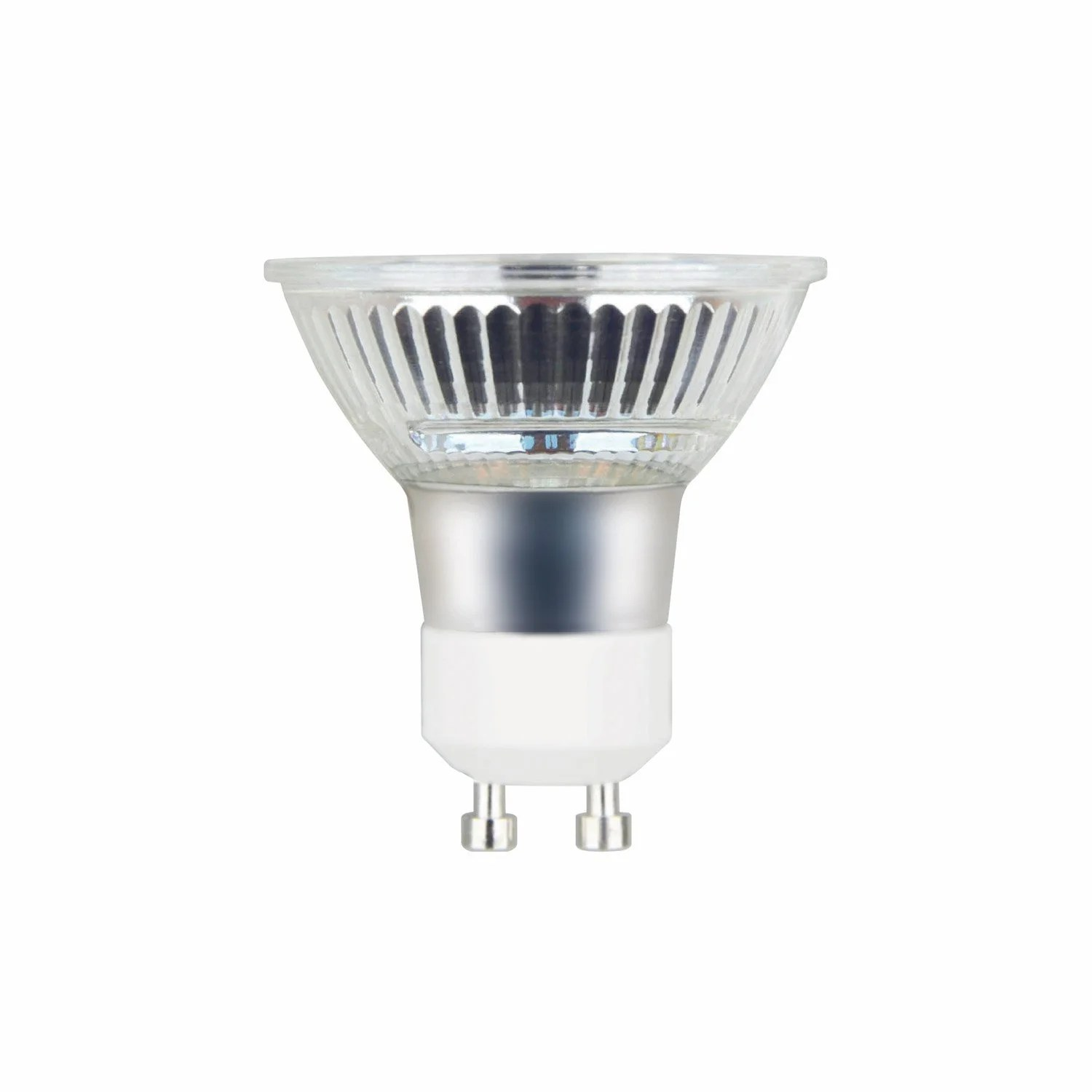 Ampoule Led Dimmable Ampoule Led Gu10 Dimmable Pour Spot 4w 460lm équiv 50w