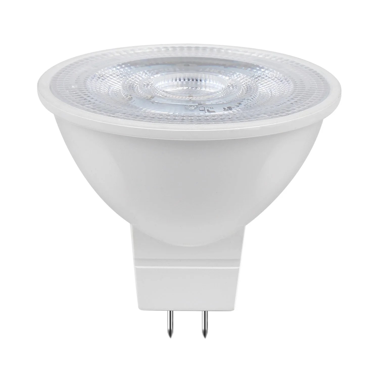 Ampoule Gx53 Led Leroy Merlin Ampoule Gu5 3 Gallery Of Ampoule Led Mr Gu W V White Ge Bx With