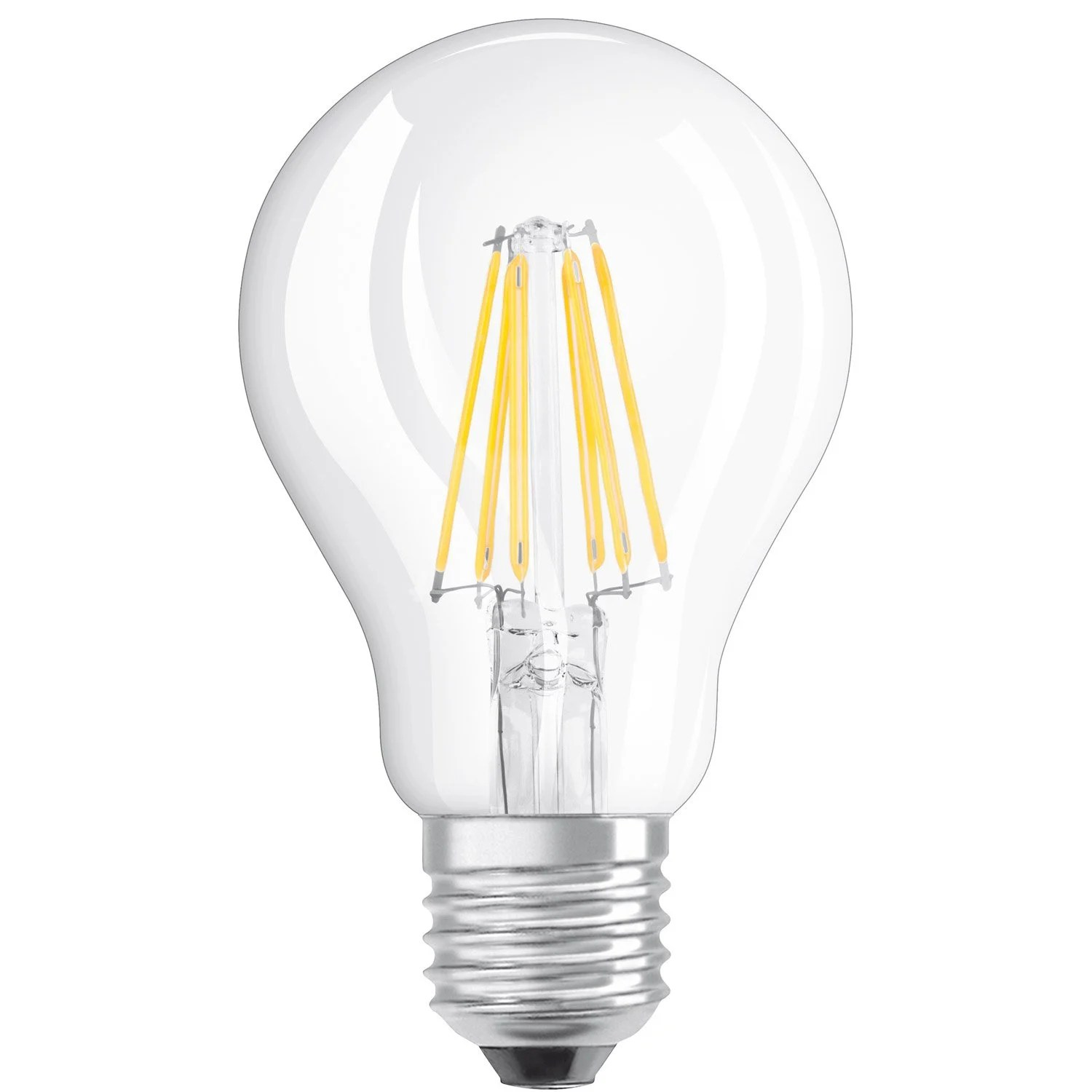 Ampoule Dimmable Ampoule Led Filament Dimmable E27 8 5w 1055lm équiv