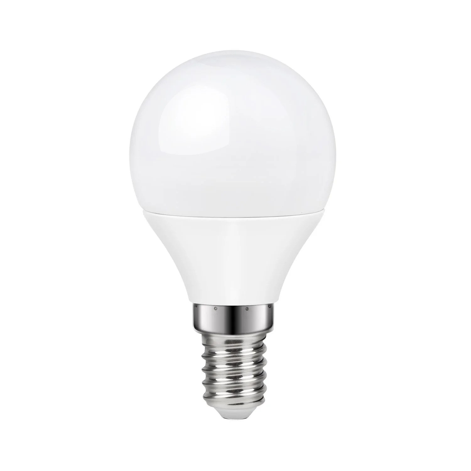 Ampoule Led Leroy Merlin Ampoule Led E14 Leroy Merlin