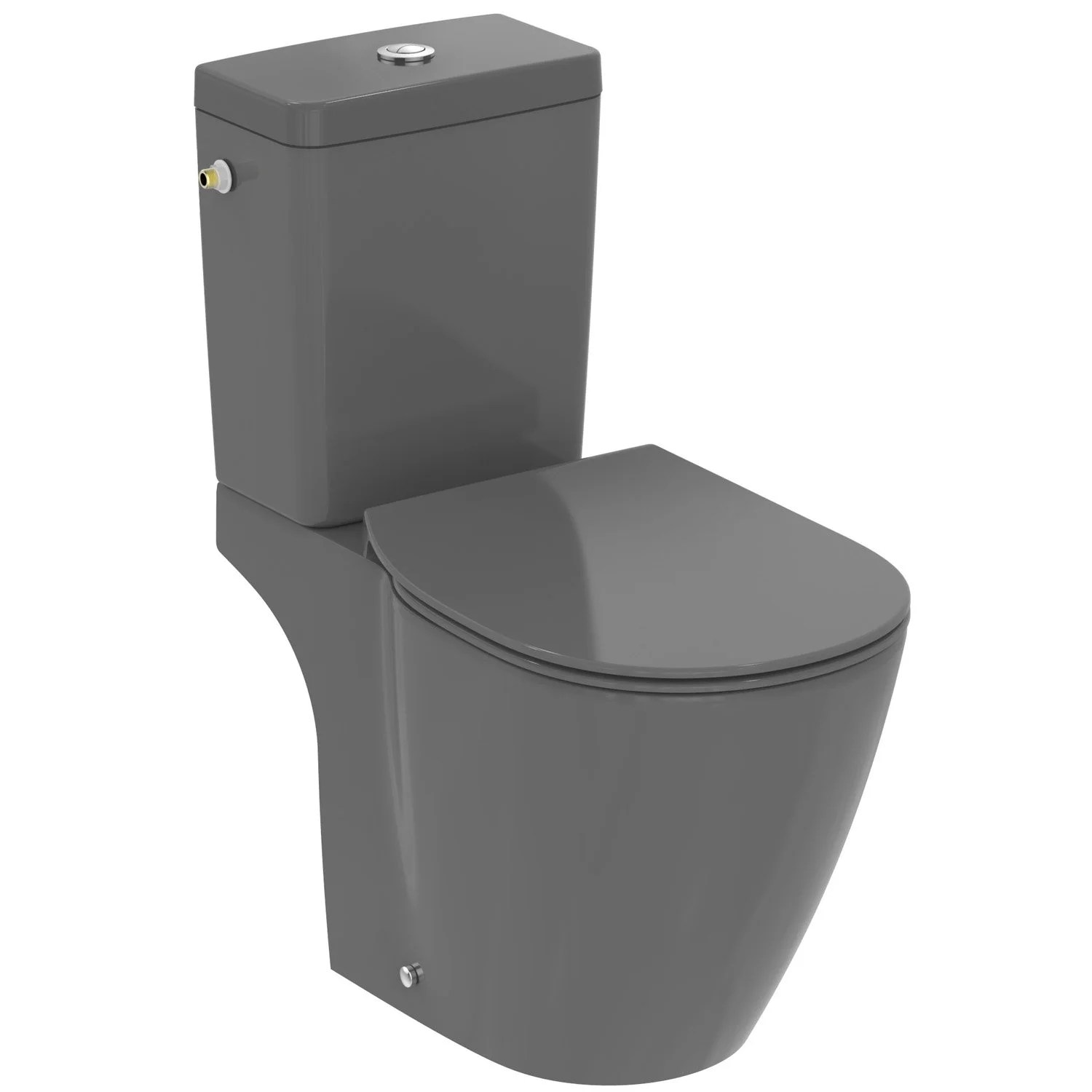 Wc Ideal Standard Leroy Merlin Pack Wc à Poser Sortie Horizontale Ideal Standard Aquablade