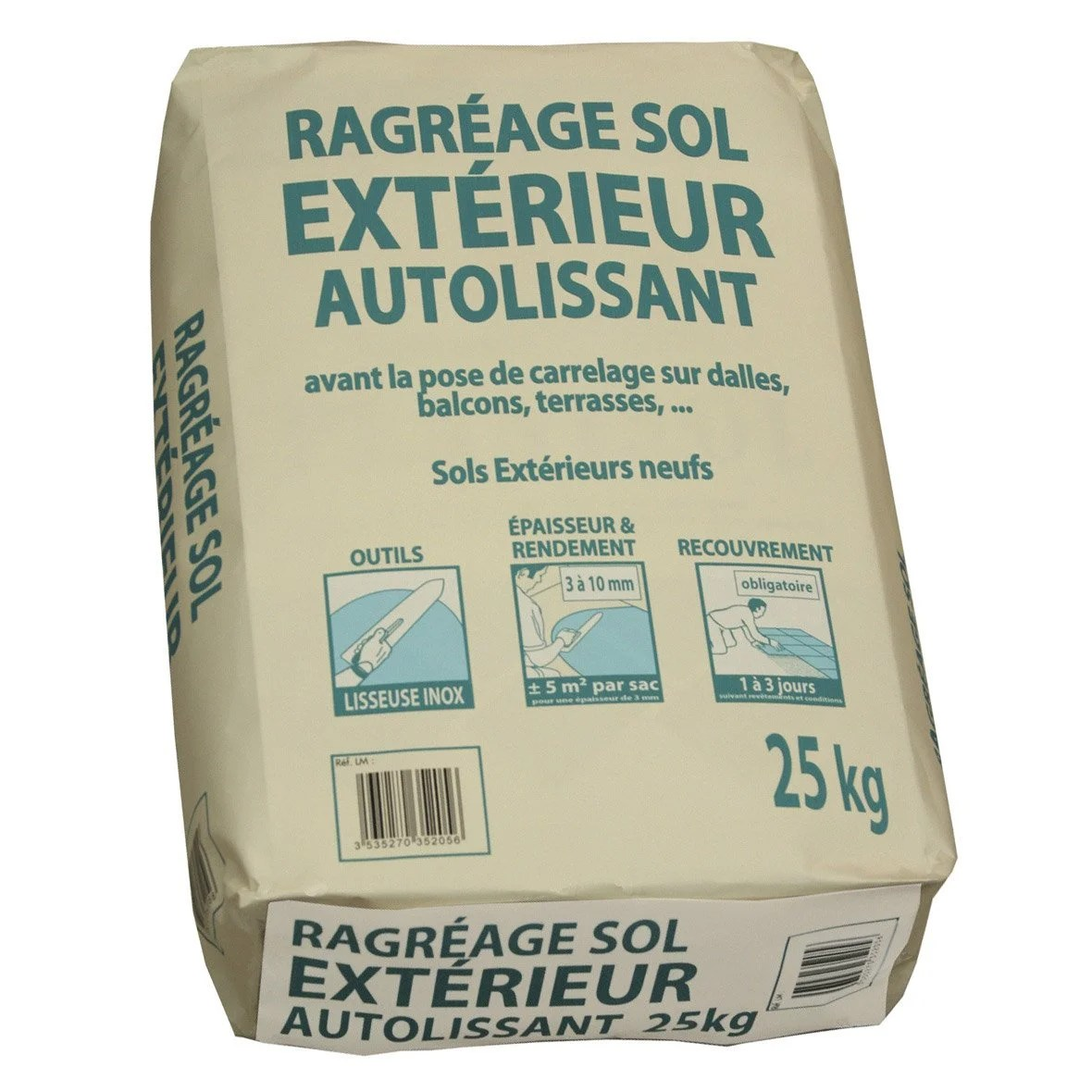 Bache Pour Sol Exterieur Bache Pour Sol Exterieur Gallery Of Housse Duhivernage Pour