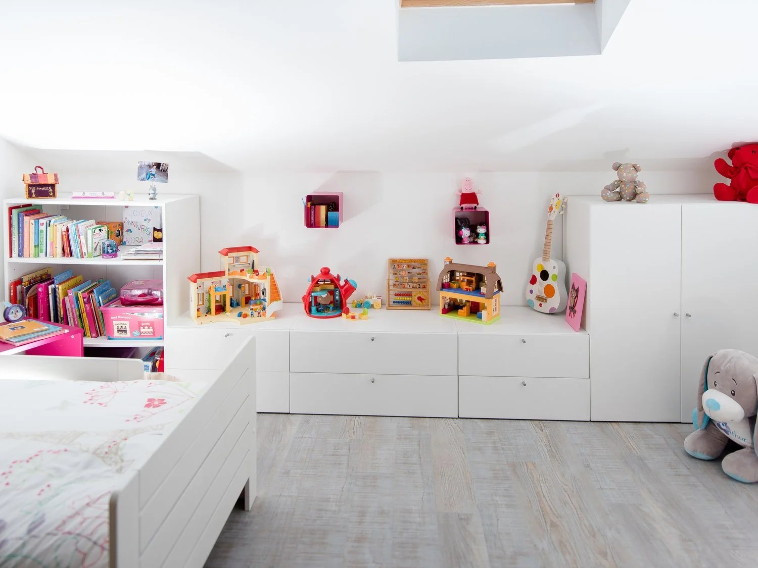 Spacéo Home Vos Plus Beaux Rangements Spaceo Home Leroy Merlin