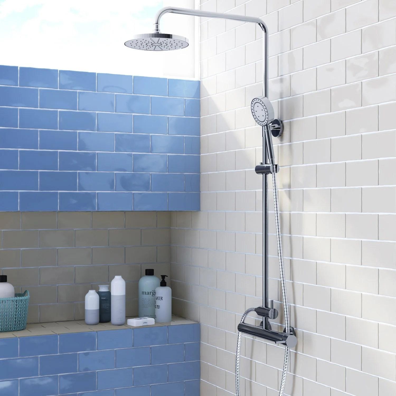 Carrelage Mural Bleu | Images Gratuites Roche Texture Sol Mur Pierre ...