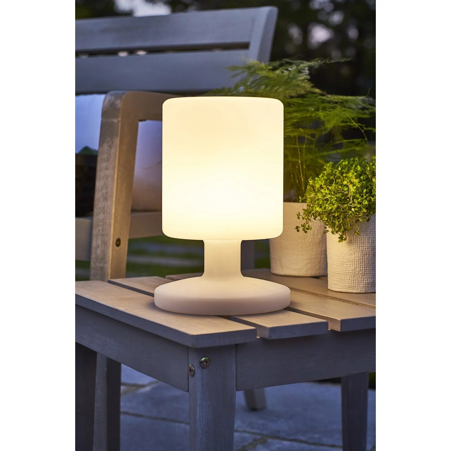 Lampe De Table Exterieur Led Lampe De Table Ext Eacuterieure Led Int Eacutegr Eacutee 2w