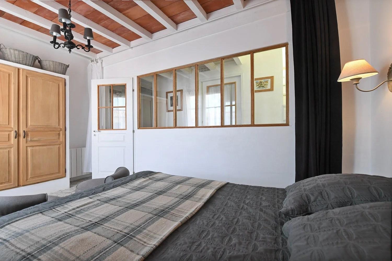 Chambre Verriere   Verriere Atelier Castorama Nouveau Cloison Amovible