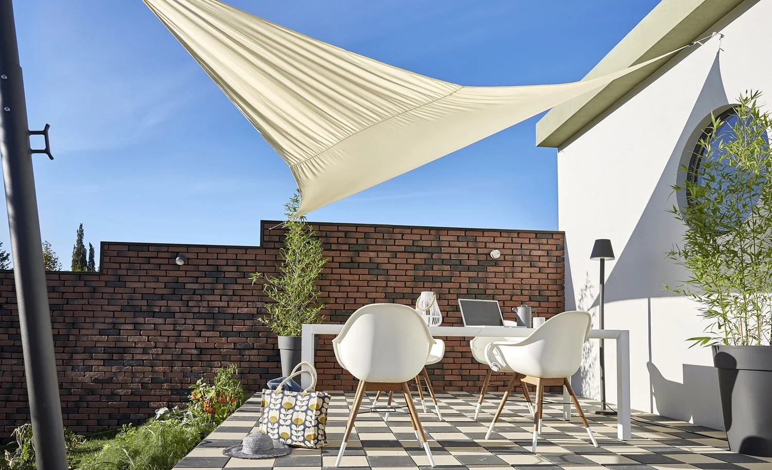 Voile D Ombrage Pour Terrasse Voile D Ombrage Pour Terrasse Trendy Voiles Dombrage