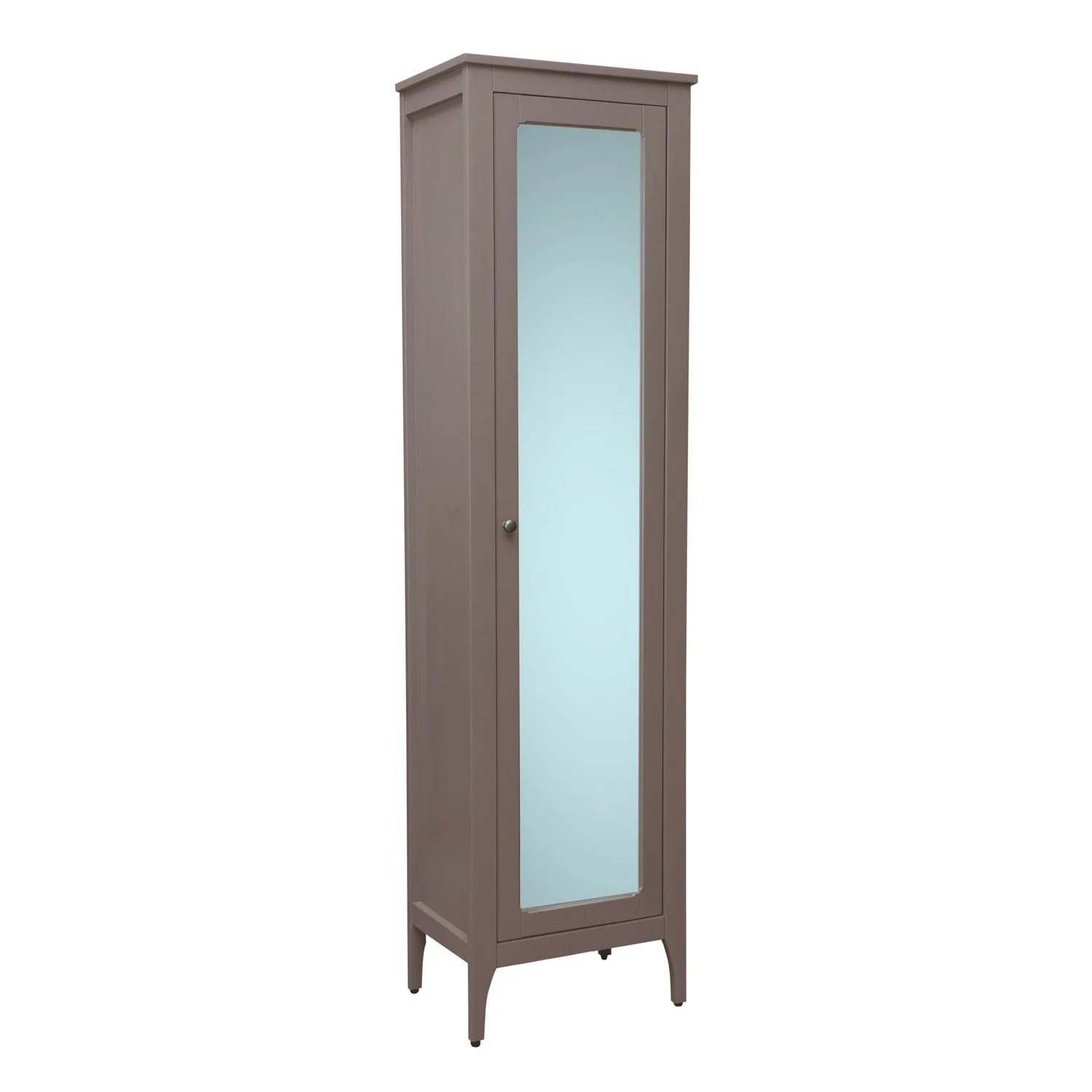 Colonne En Platre Leroy Merlin Colonne L 48 X H 180 X P 34 Cm Ashley