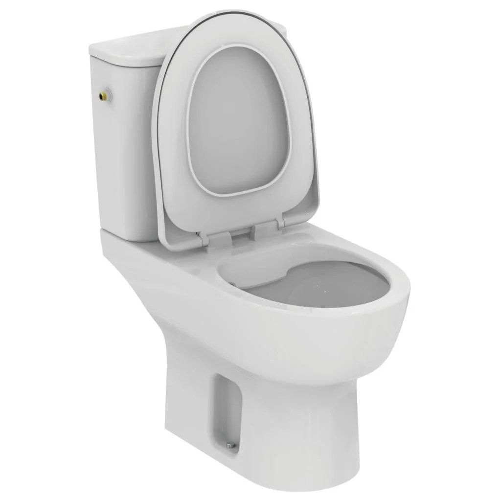Wc Ideal Standard Leroy Merlin Pack Wc à Poser Sortie Verticale Sans Bride Ideal Standard Giovo