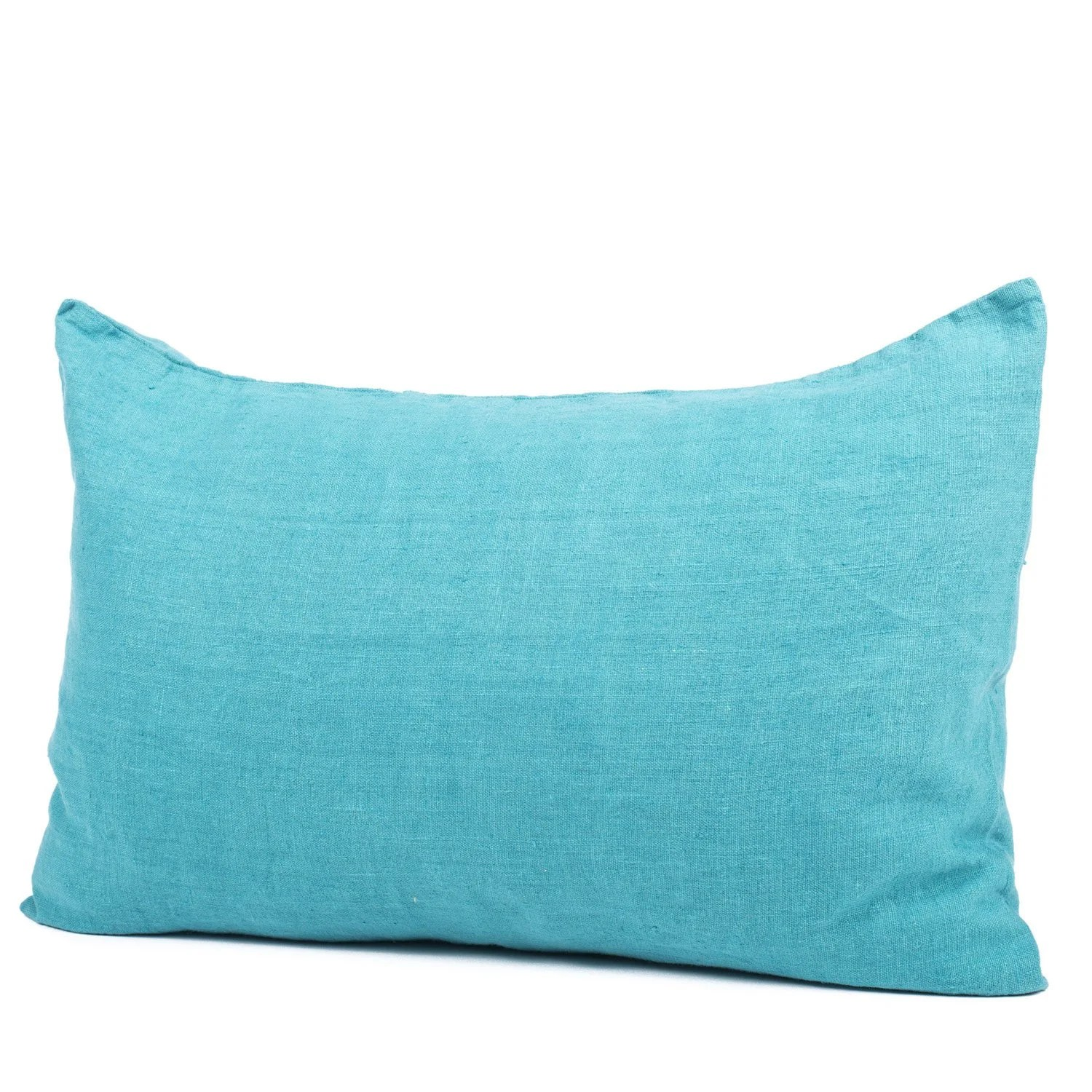 Coussin 60x40 Housse Coussin 40 60
