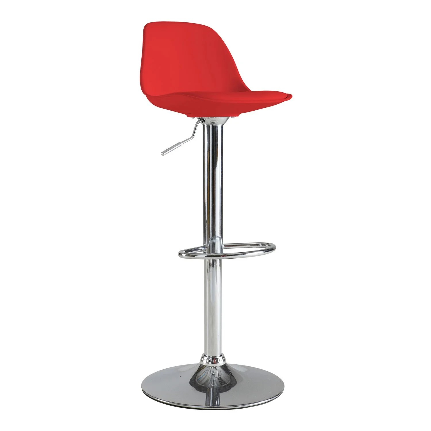 Tabourets Rouge Tabouret Rouge Beautiful Chaise With Tabouret Rouge
