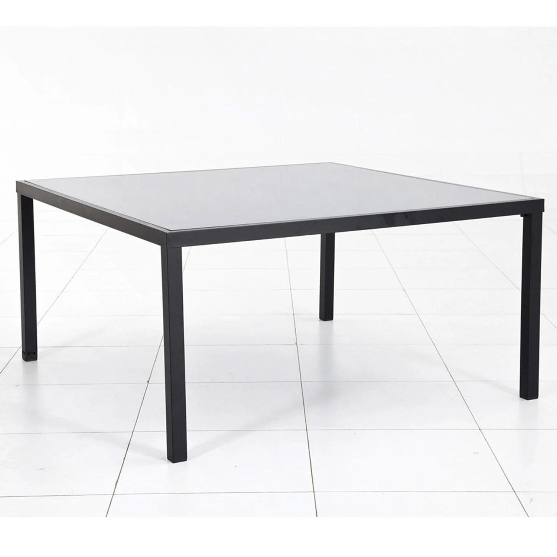 Table De Terrasse Hesperide | Hesperide Table Admirablement Table ...