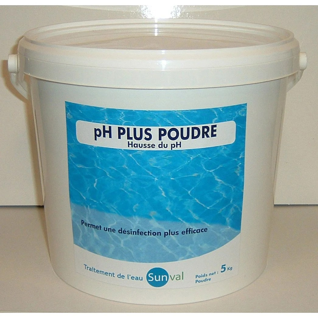Ph Piscine Bas Ph Piscine Fabulous Exclusivit Web Ruban Ph Plus Saniklar