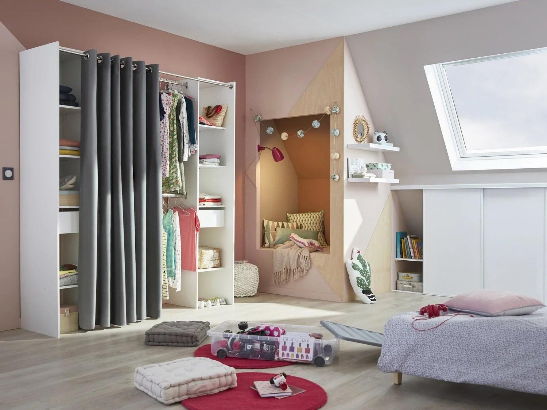 Chambre Violet Et Blanc | Chambre Blanc Et Violet Awesome Chambre ...