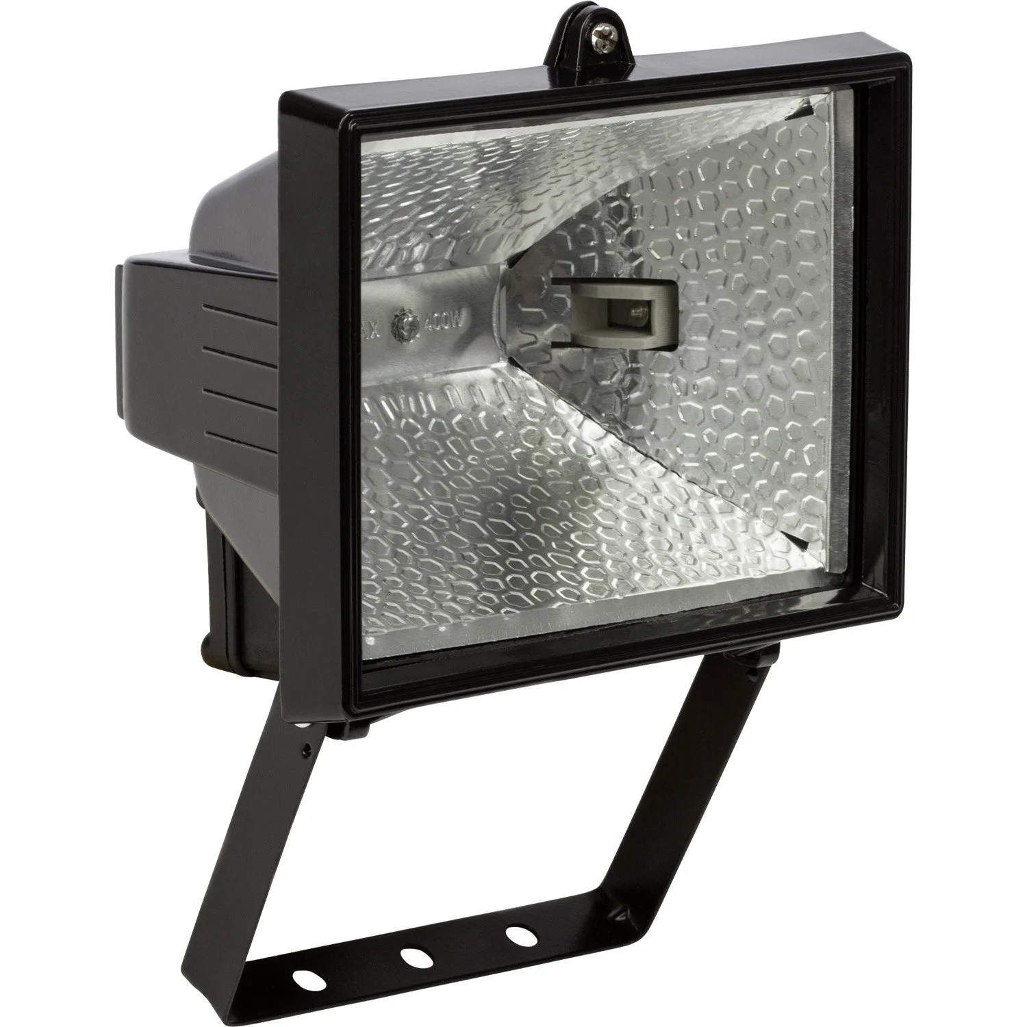 Yuanline Projecteur Led Extérieur Projecteur Led Exterieur 50w Gallery Of Led Floodlight W W W W Ip