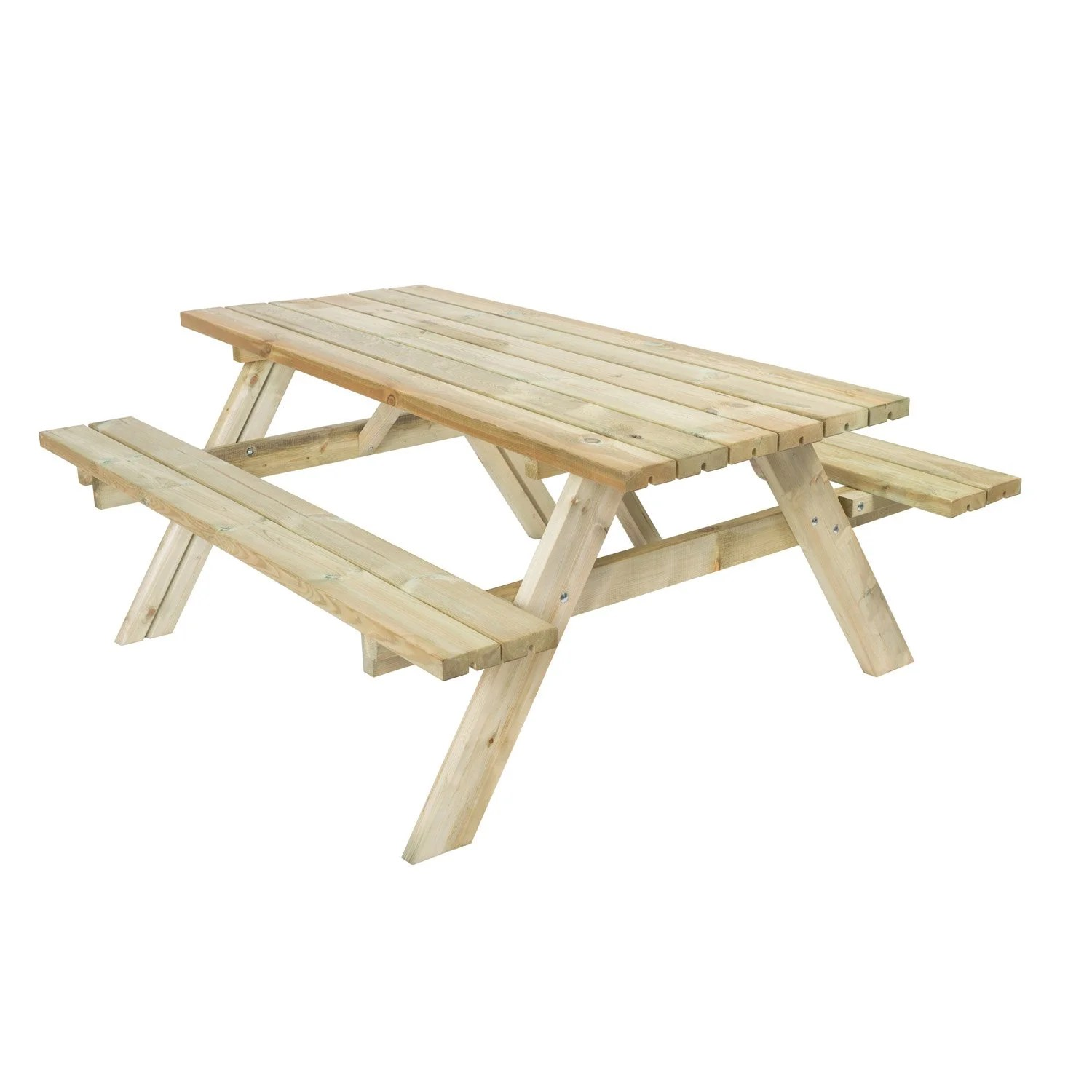 Leroy Merlin Mobilier De Jardin Table Jardin Leroy Merlin Table De Jardin Aluminium Leroy Merlin