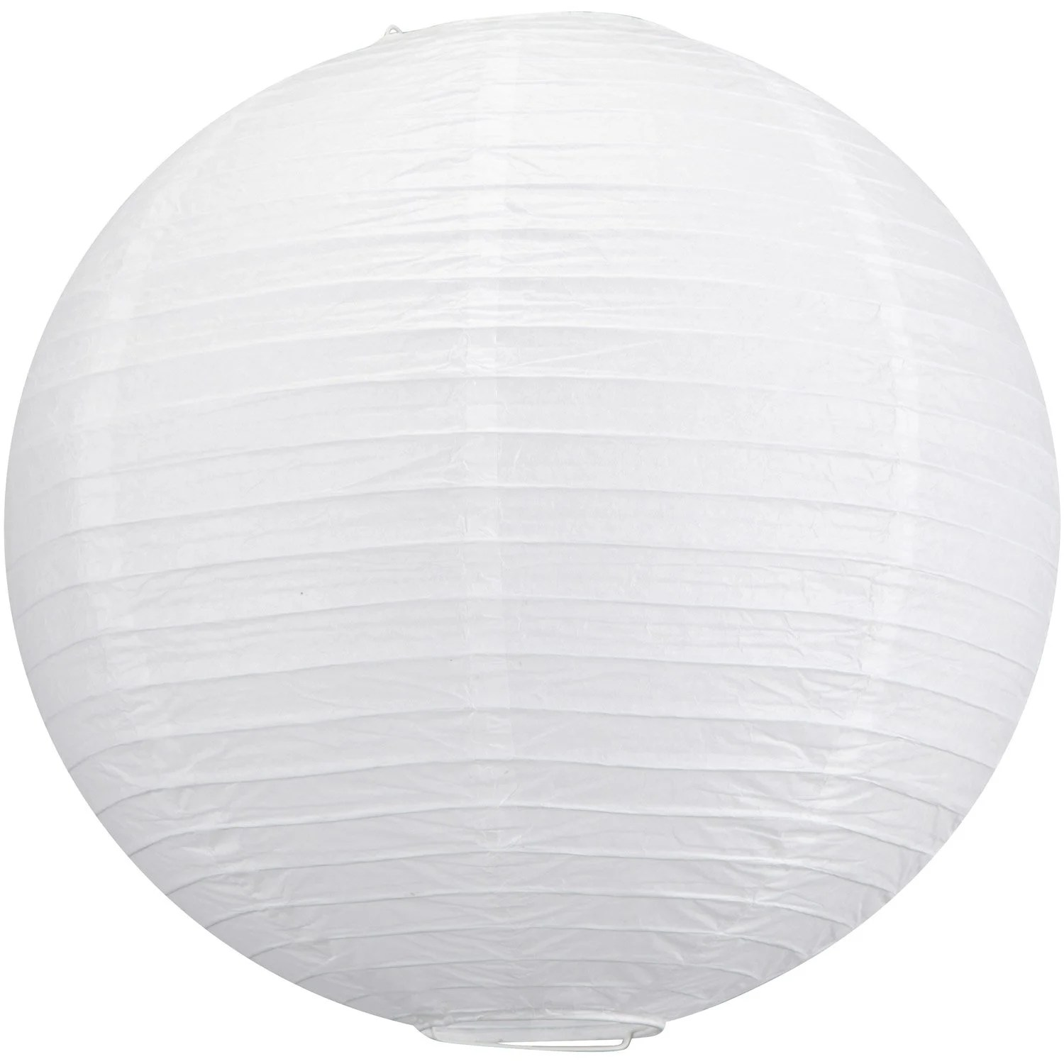 Suspension Luminaire Papier Suspension Sans Cordon Enfant Goa Papier Blanc 1 Inspire