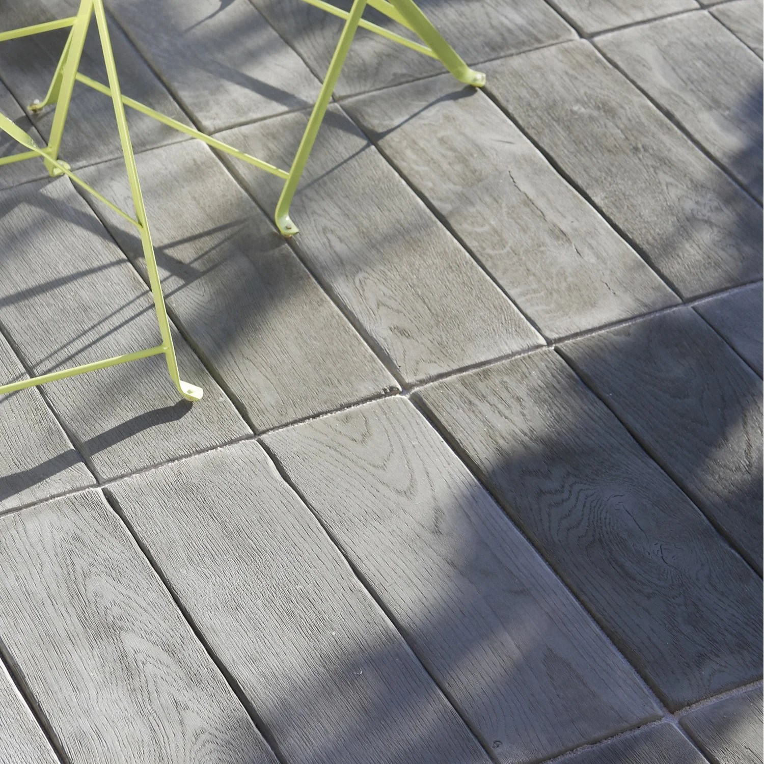 Dalle Beton Terrasse Leroy Merlin Dalle Terrasse Beton Leroy Merlin Reconquetefrancaise Fr