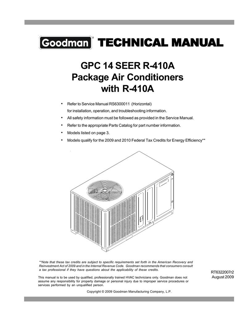 Goodman Manufacturing Wiring Diagrams B17579 Great Installation Of Gas Furnace Thermostat Diagram Schematics Rh Ww Dublikat Co