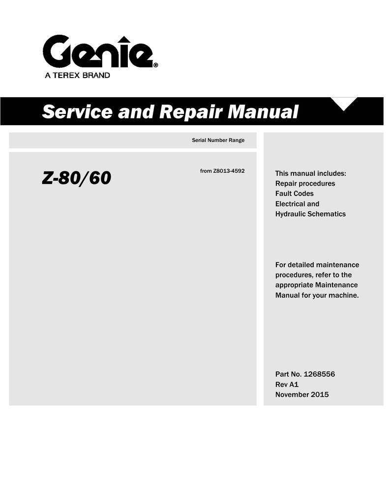 Jb Lighting P6 Bedienungsanleitung Service And Repair Manual Manualzz