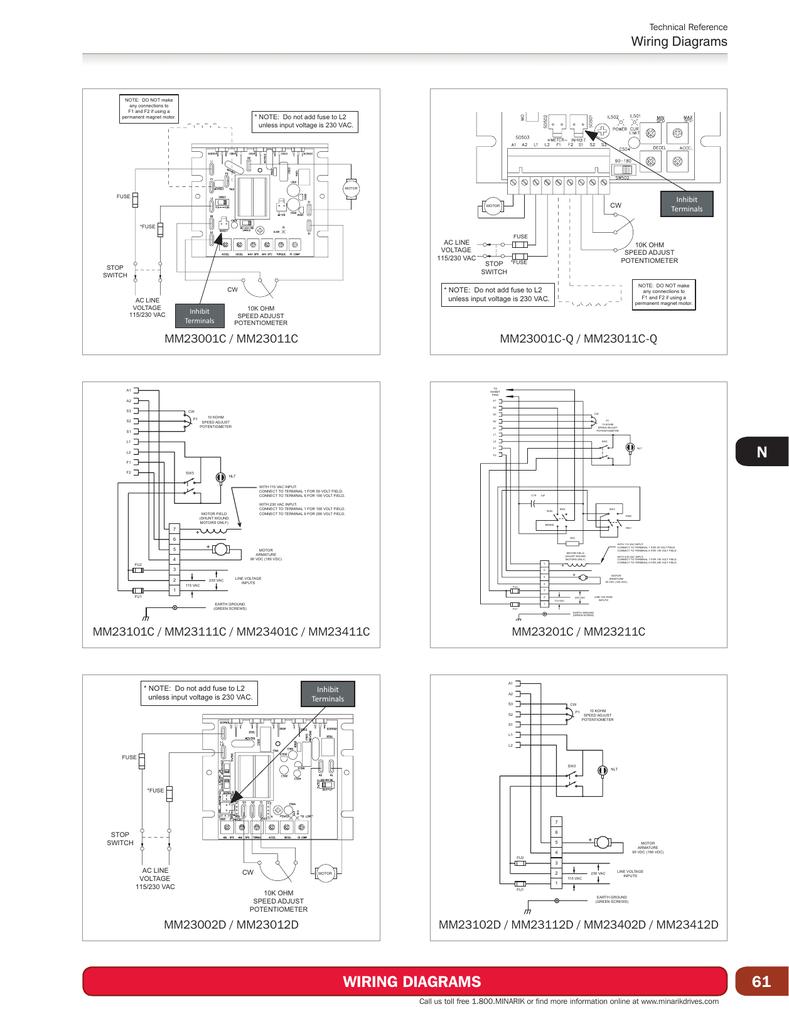 lk1af wiring diagram wiring diagram data schemaL67 Wiring Diagram #19