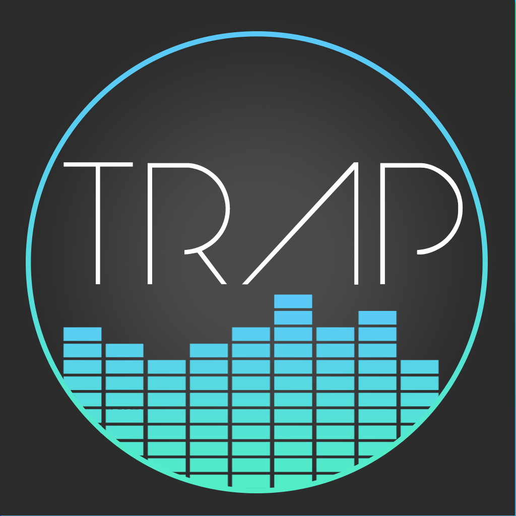 Best Wallpaper App For Iphone Drop The Bass With Your Own Sick Beats In Trap Studio For