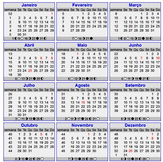 Online Calendar 2012 Bg Google Calend225;rio 2012 Com Semanas Online24