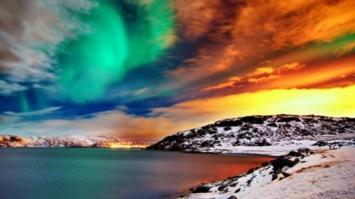 Norwegian Nature Wallpapers | Best Wallpapers