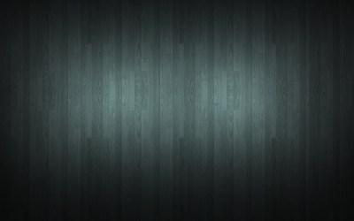Black Wallpapers | Best Wallpapers