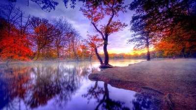 Autumn Wallpapers | Best Wallpapers