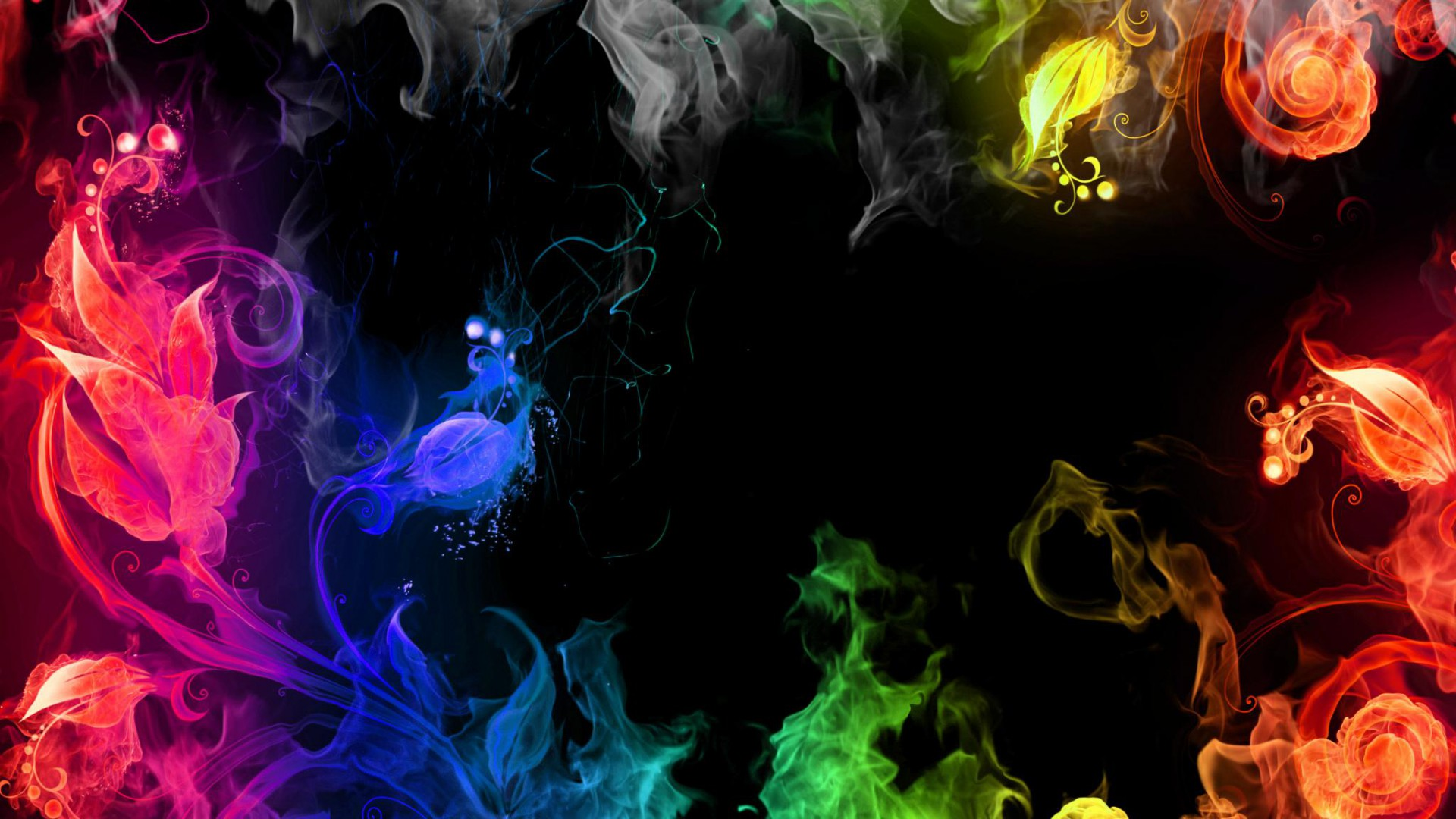 Colorful Wallpapers Best Wallpapers