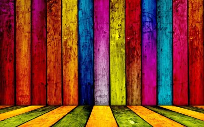 Colorful Wallpapers | Best Wallpapers