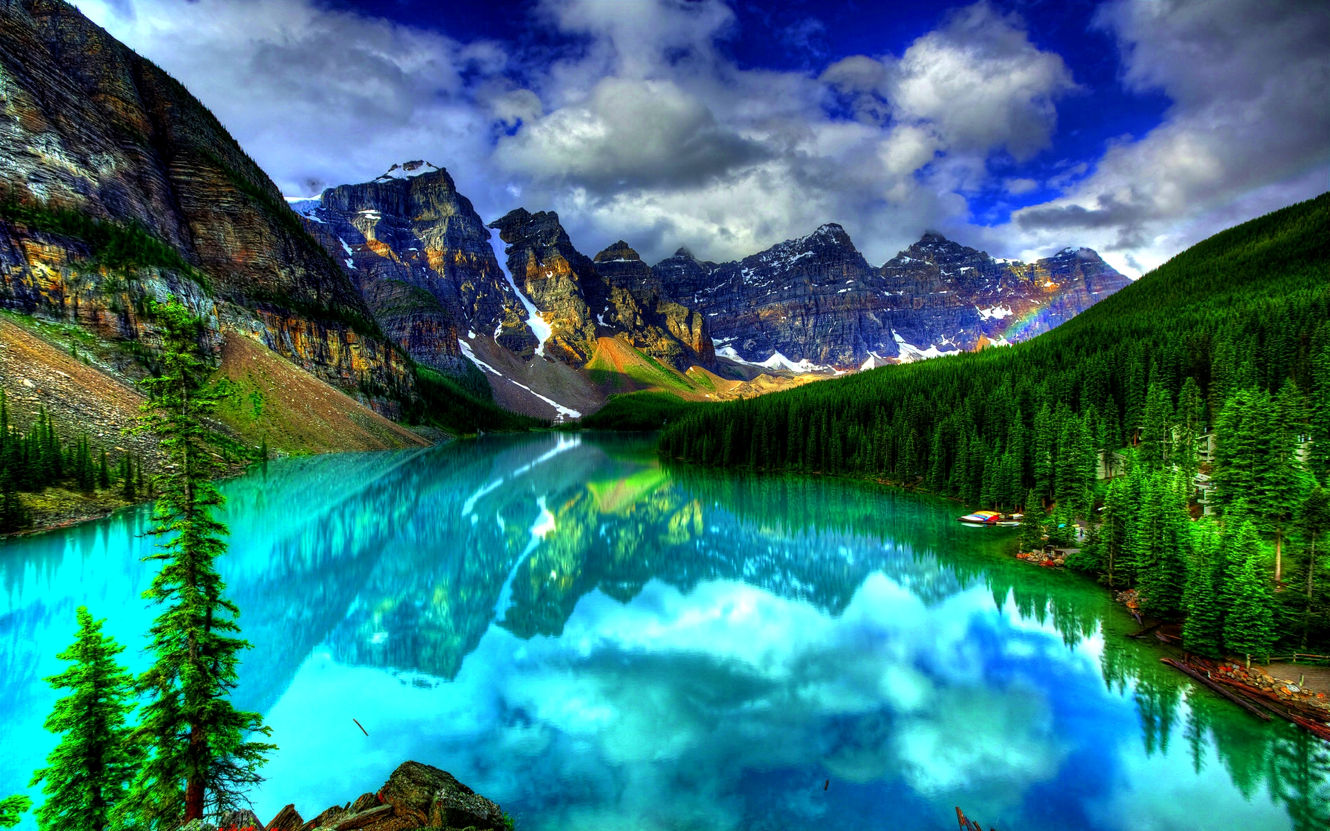 Canada Wallpapers Best Wallpapers