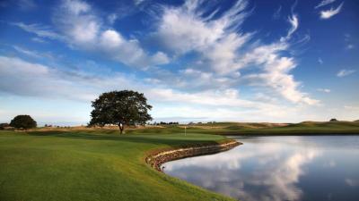 Golf Wallpapers | Best Wallpapers