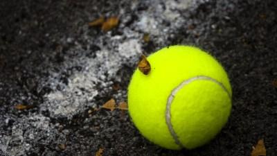 Tennis Wallpapers | Best Wallpapers
