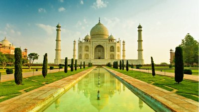 India Wallpapers | Best Wallpapers