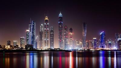 Dubai Wallpapers   Best Wallpapers