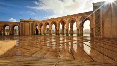 Morocco Wallpapers | Best Wallpapers