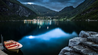 Norway Wallpapers | Best Wallpapers