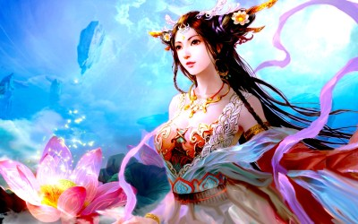 Princess Wallpapers | Best Wallpapers