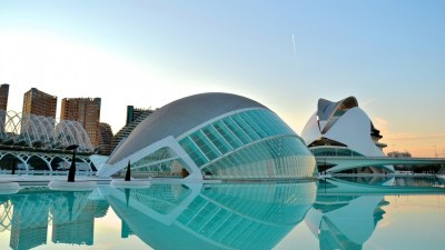 Architecture Wallpapers | Best Wallpapers