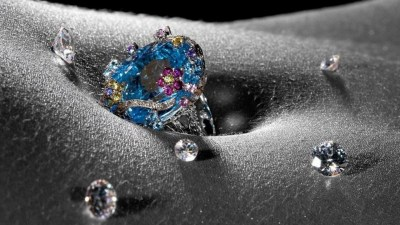 Jewelry Wallpapers   Best Wallpapers