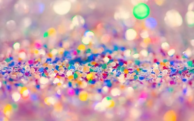 Sparkle Wallpapers | Best Wallpapers