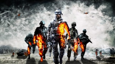 Military Wallpapers | Best Wallpapers