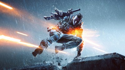 Battlefield 4 Wallpapers | Best Wallpapers