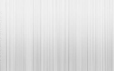White Wallpapers   Best Wallpapers